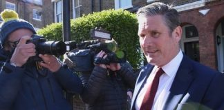 Local Election & Hartlepool By-Election Results: What Went So Wrong for Labour?