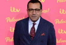 Martin Bashir quits BBC amid investigation into Diana interview (Report)