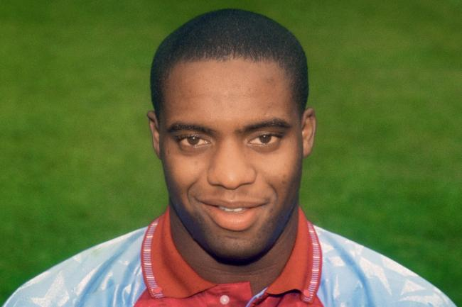PC tasered ex-Villa player for six times longer than standard, murder trial hears (Report)