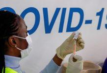 Coronavirus UK: What is changing from 21 June?