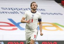 England vs Croatia - How to watch Euro 2020 free: live stream every 2021 match online from anywhere