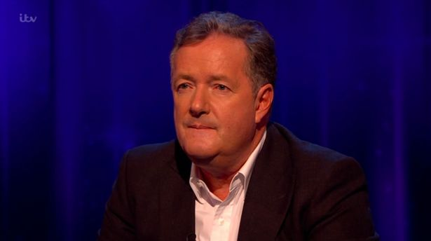 Keir Starmer opens up about troubled relationship with father in emotional Piers Morgan interview (Report)
