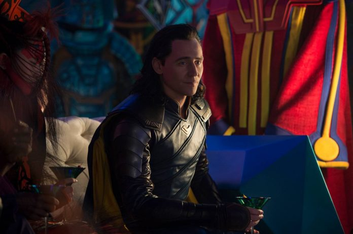 Loki: Everything we know about the new Marvel series (Watch)