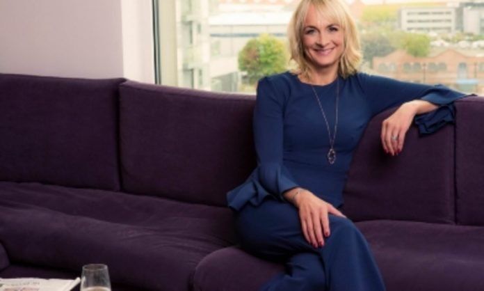 Louise Minchin quits BBC Breakfast live on air after 20 years (report)