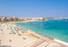 UK Green list countries update: Malta, Balearic Islands and Madeira join green list (report)