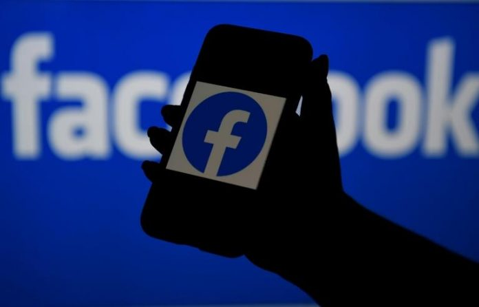 UK to probe Facebook's use of data over 'unfair advantage' concerns (Report)