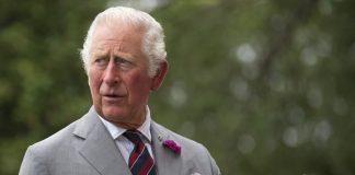 Prince Charles 'plans to deny brother Duke of Edinburgh title'