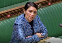 UK to block visas from countries refusing to take back asylum seekers, Report
