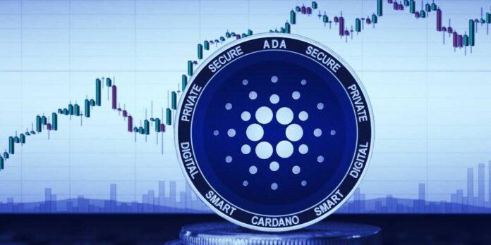 Crypto: Cardano (ADA) Faces Criticism Following its Alonzo Testnet Upgrade