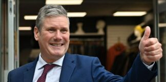 """Keir Starmer pledges to launch an education """"National Excellence Programme"""""""